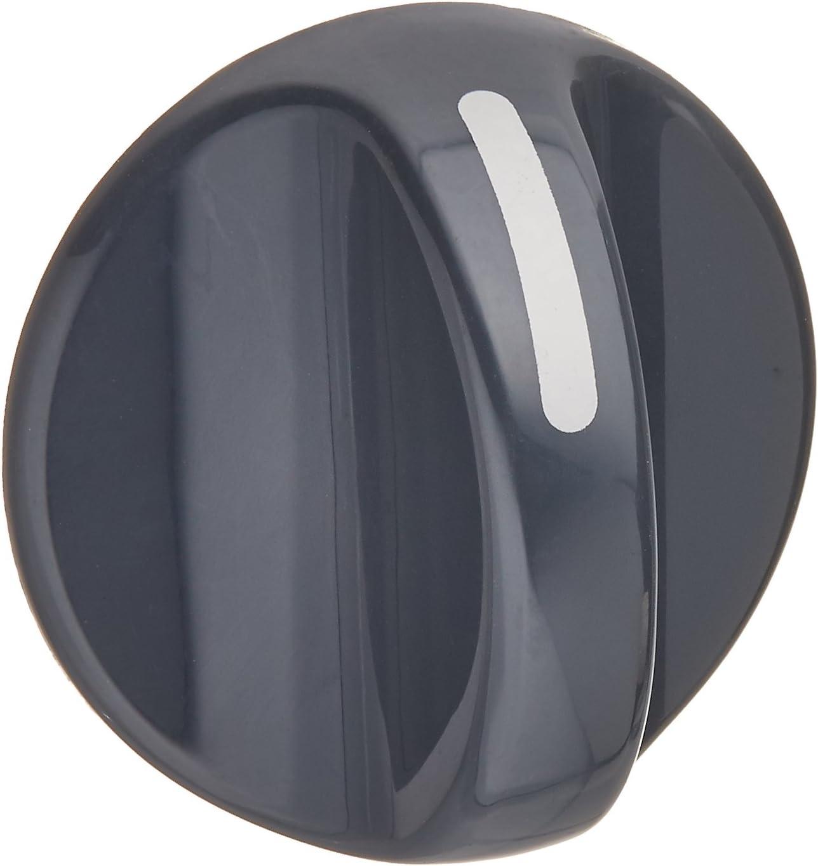 GENUINE Frigidaire 316025105 Range/Stove/Oven Knob Dial