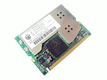 AR5212 WIRELESS ADAPTER DRIVERS FOR WINDOWS 7