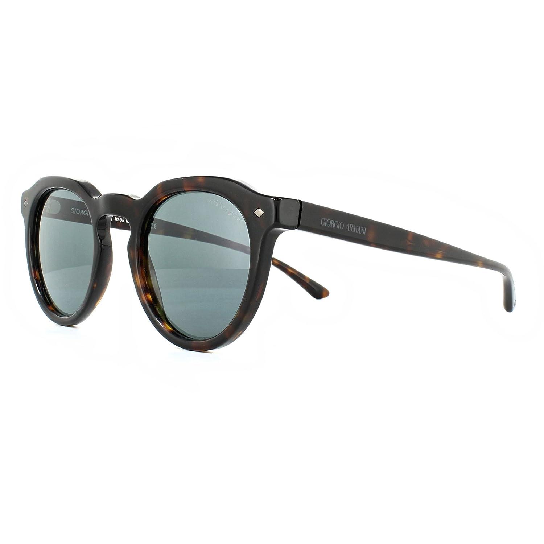 1b637d067bf6 ARMANI Men s 0AR8093 5026R5 47 Sunglasses