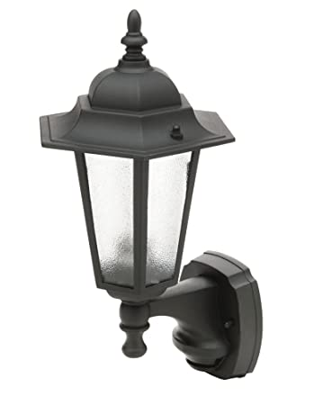 designer edge lighting. designer edge lighting designers l2570blk ecozone 1612inch dual eye motion h