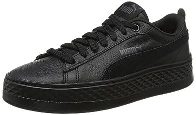 | PUMA Women's Low top Sneakers | Fashion Sneakers