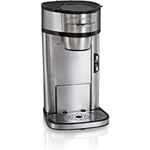 Best-single-cup-coffee-maker-image-3