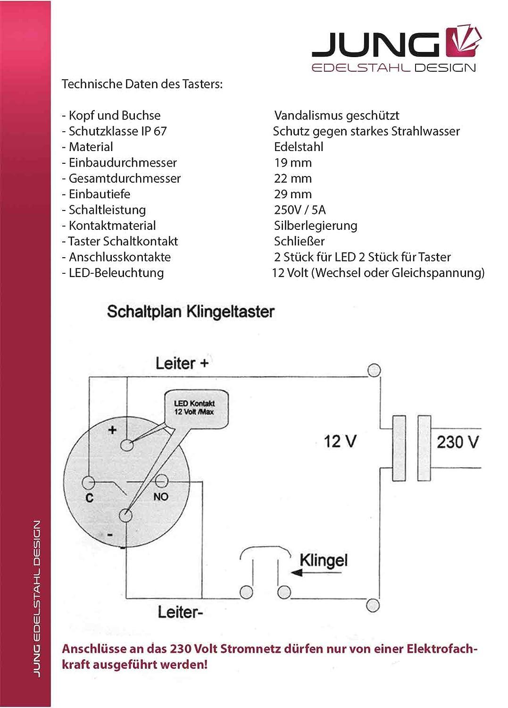 Großartig 3 Leiter 220 Volt Diagramm Fotos - Der Schaltplan ...