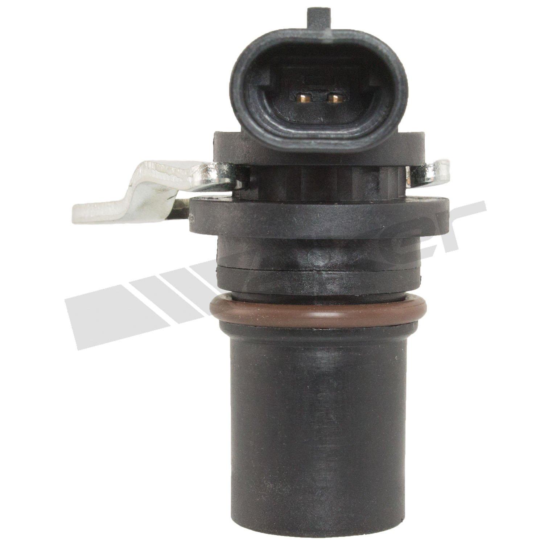 Walker Products 240-1019 Vehicle Speed Sensor