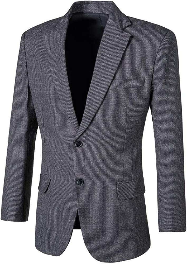 suit women Mens Suit 2 Piece Classic Tweed Plaid Slim Fit Vintage Business Suit Wedding Tuxedo