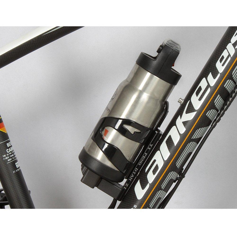 VTSP S600 電池 電動アシスト自転車 バッテリー …   B07713CGC6