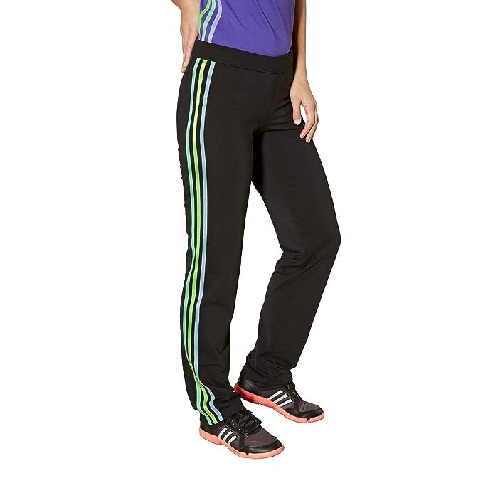 adidas core pantaloni