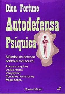 Jóvenes y brujas (MAGIA Y OCULTISMO): Amazon.es: SILVER ...