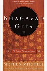 Bhagavad Gita: A New Translation Kindle Edition