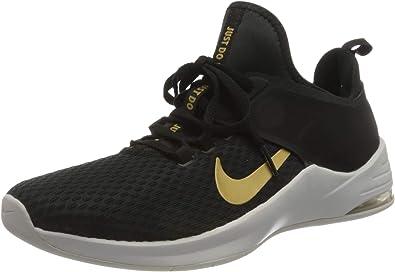 Nike Women's Air Max Bella TR 2