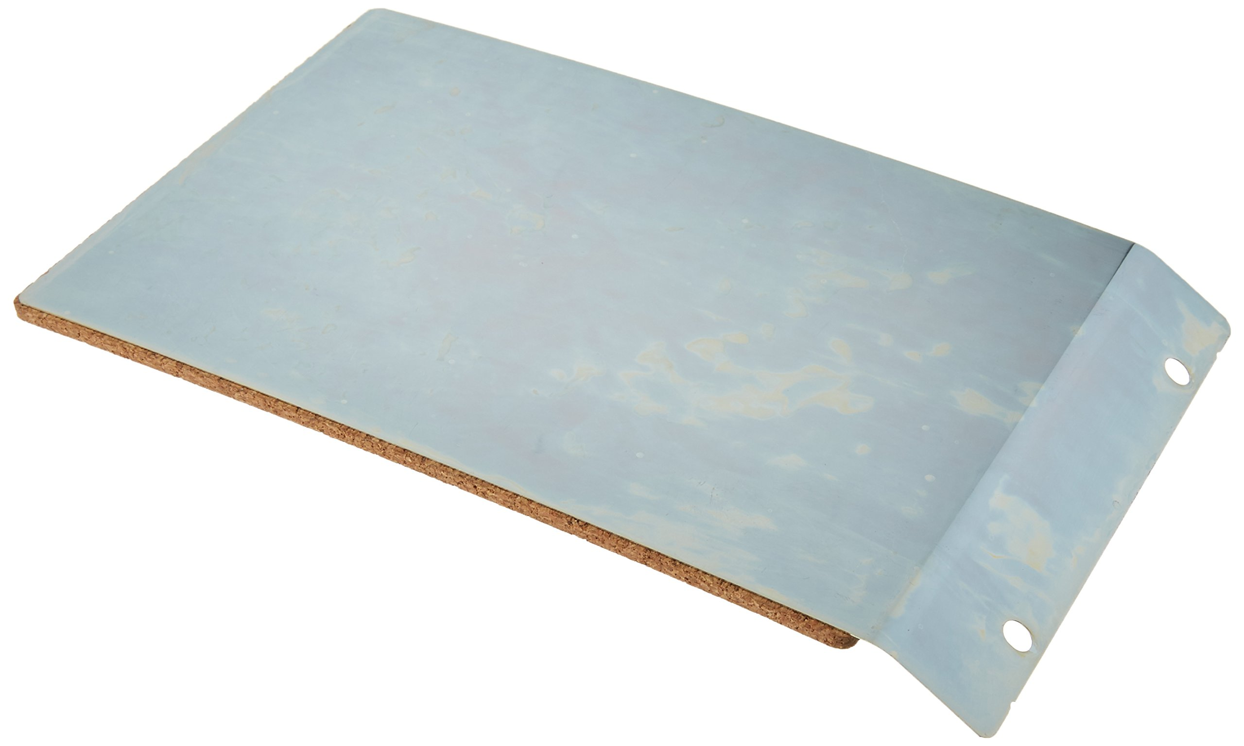151751-9 Steel Plate For 9404
