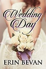 Wedding Day Kindle Edition