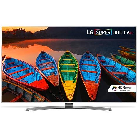 [Amazon Canada]HOT??? - LG 65UH7700 65-Inch 4K Super Ultra HD 240Hz Smart LED TV (2016 Model) $2197.99