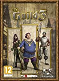 The Guild 3 (PC DVD)