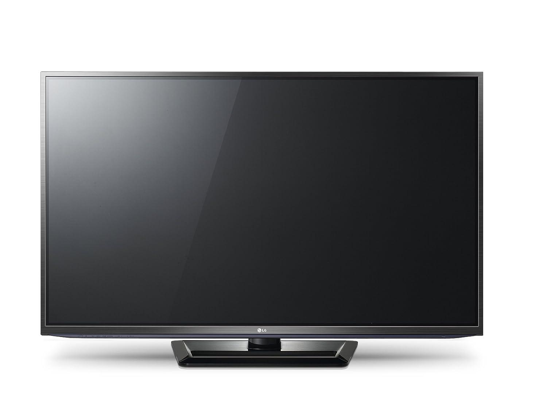 Amazon.com: LG 60PM6700 60-Inch 1080p 600Hz Active 3D Plasma HDTV (2012  Model): Electronics