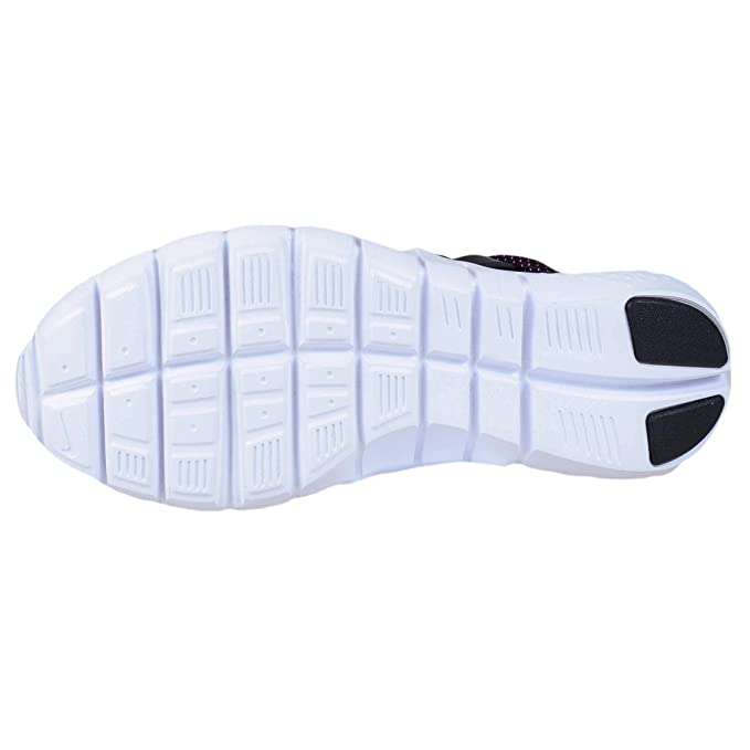 cf9f1d18e75b Nike Mens Huarache NM Radiant Emerald Fuchsia Flash Black 705159-305 US 10   Amazon.ca  Shoes   Handbags