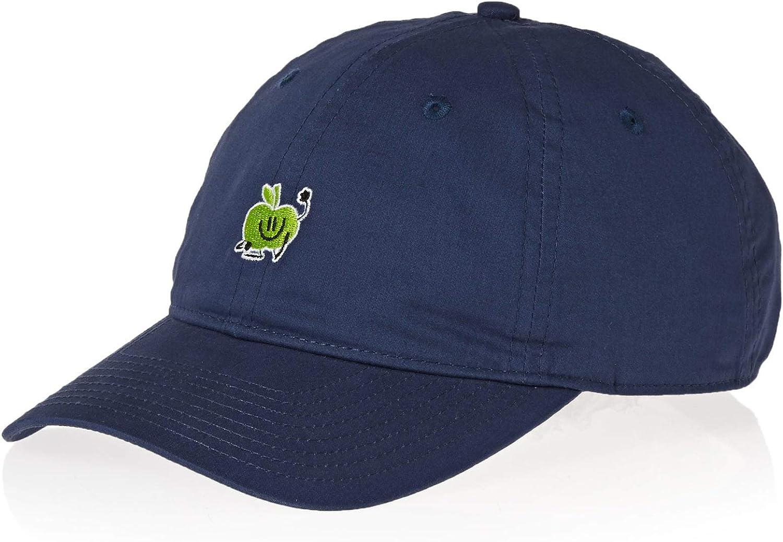 Element - Gorra de béisbol - para Hombre Azul Blueberry Taille ...