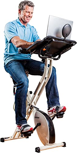FitDesk-Desk-Exercise-Bike-and-Office-Workstation-with-Massage-Bar