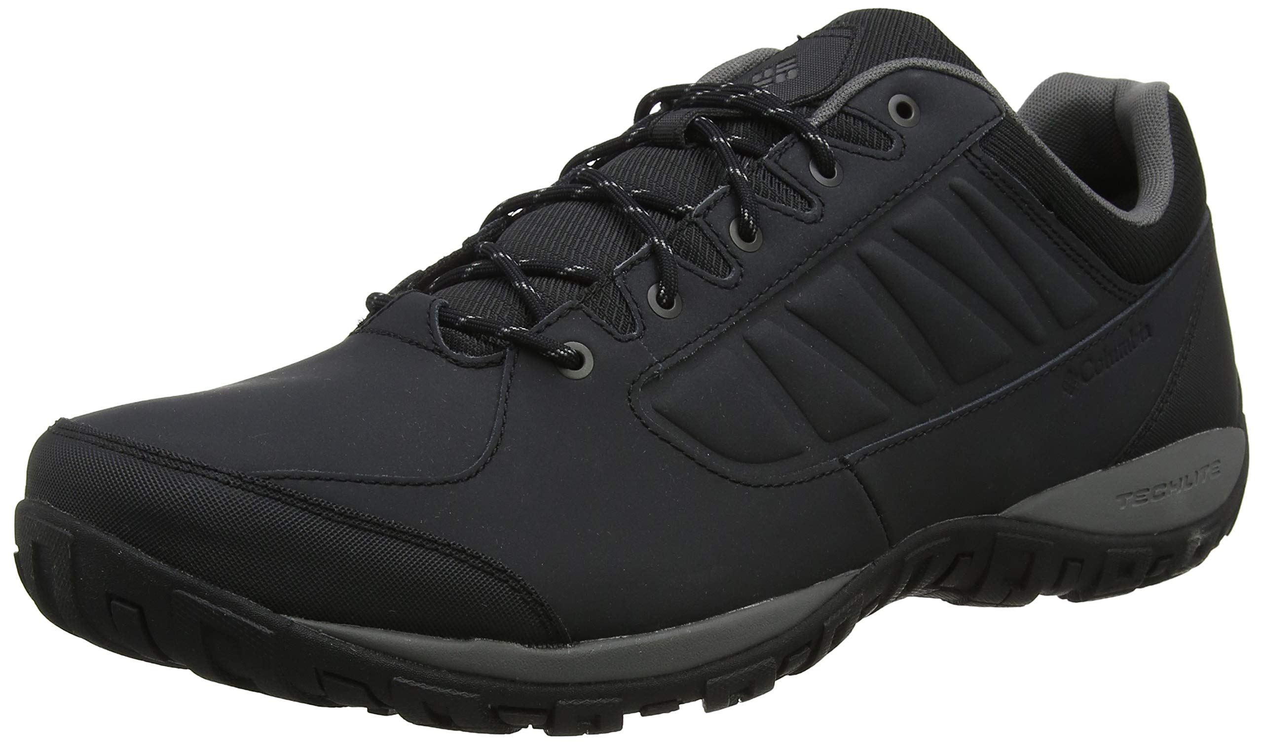 Homme Top Chaussures Selon Les Multisports Notes De Outdoor n0PXNwO8k