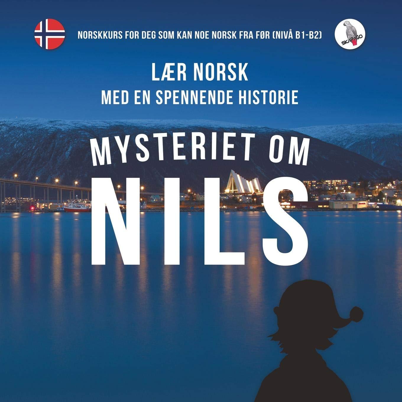 engelsk norsk kurs