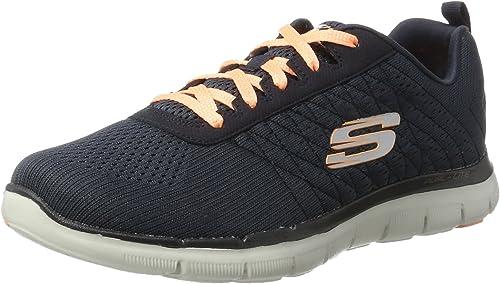 Skechers calzado de deporte para Mujer
