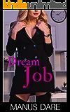 Dream Job: An Interracial Cuckold Story