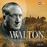 William Walton: the Collector's