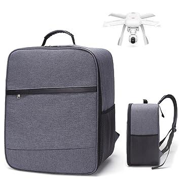 xiaomi mi drone accesorios, xiaomi mi drone mochilas para ...
