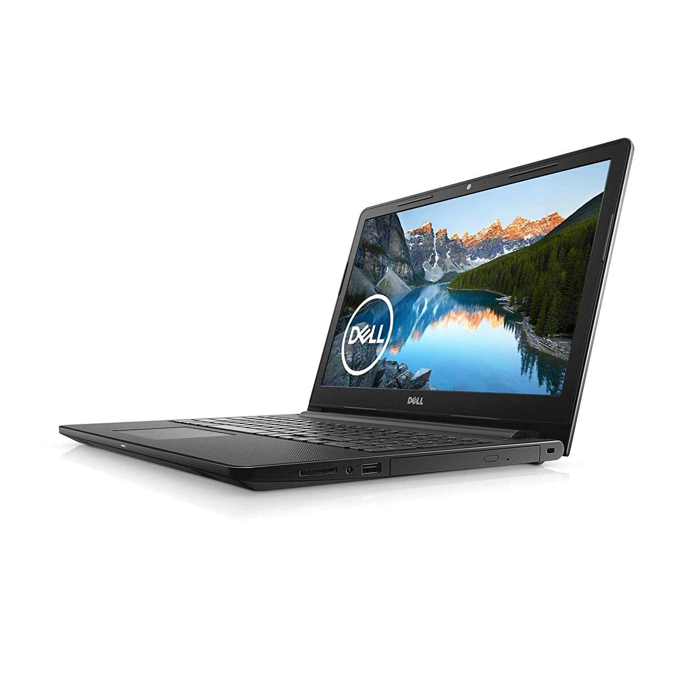 アンタゴニストぬいぐるみ崇拝しますAcer Chromebook 11 N7 C731-F12M (Celeron N3060/2GB/16GB eMMC/11.6/ Chrome OS/Officeなし/スティールグレイ)