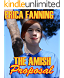 The Amish Proposal: A Collection of Amish Romance