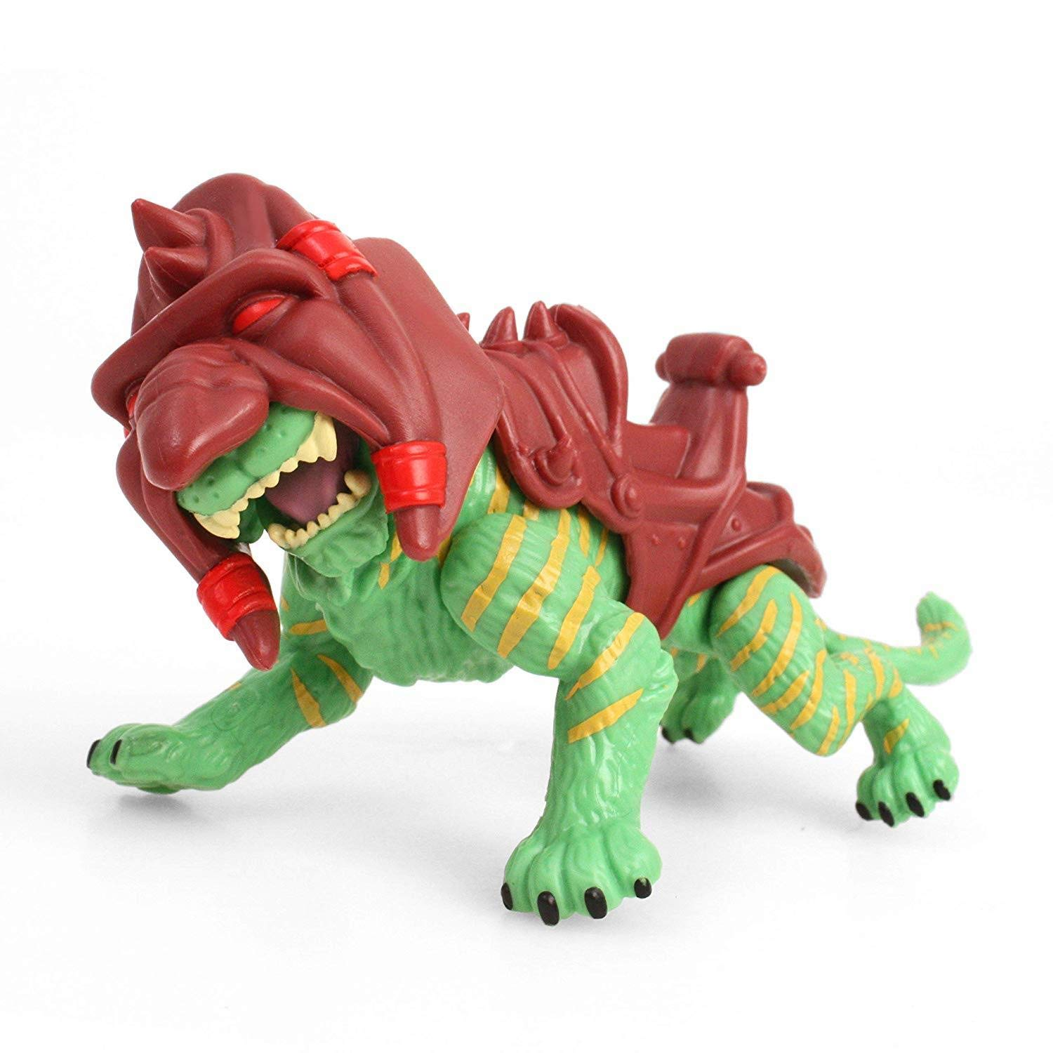 Loyal Subjects Masters of the Universe Wave 2 Battle Cat