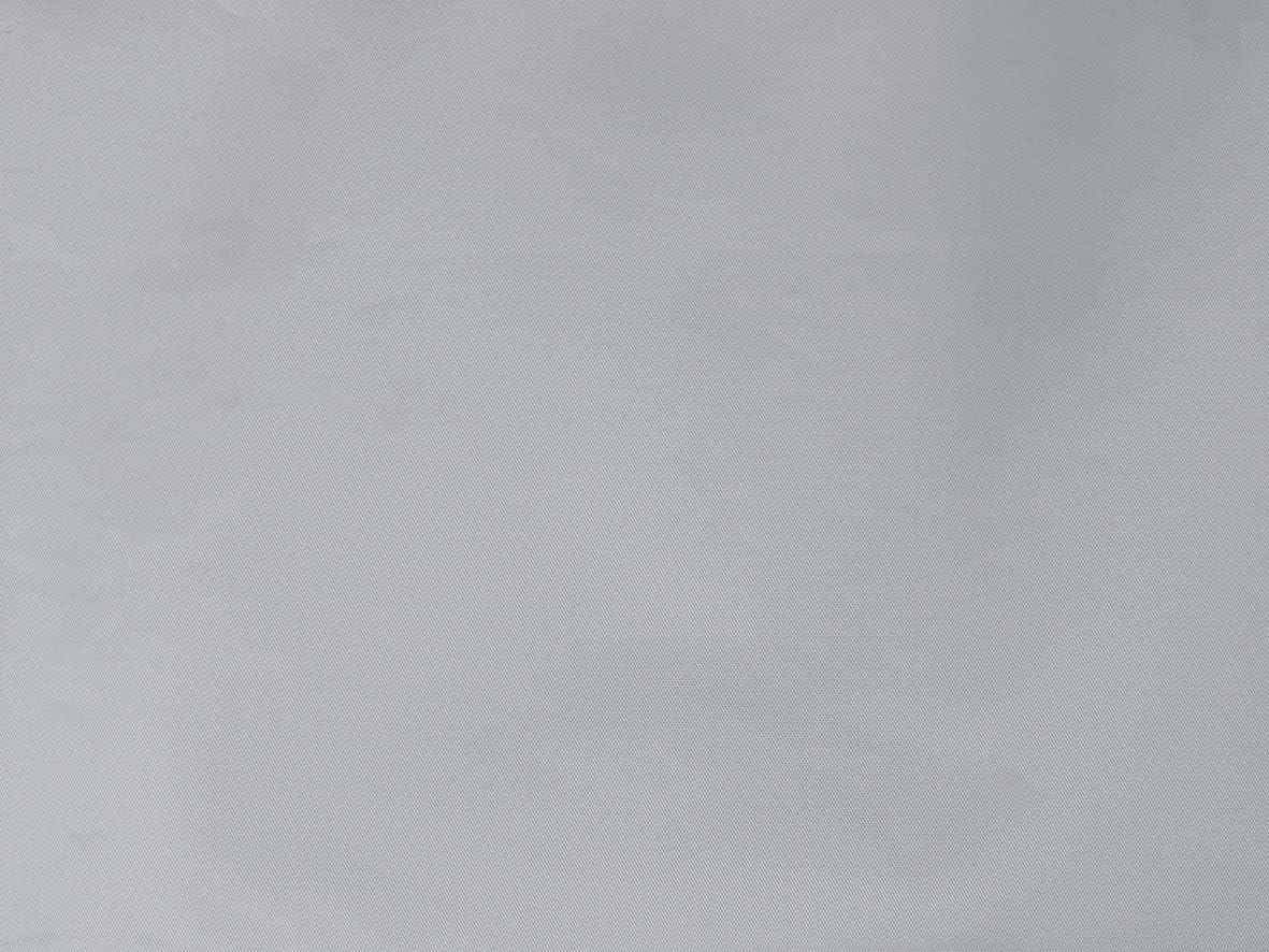 APA 16186/haut pour voiture 8.00/M Couverture Taille M