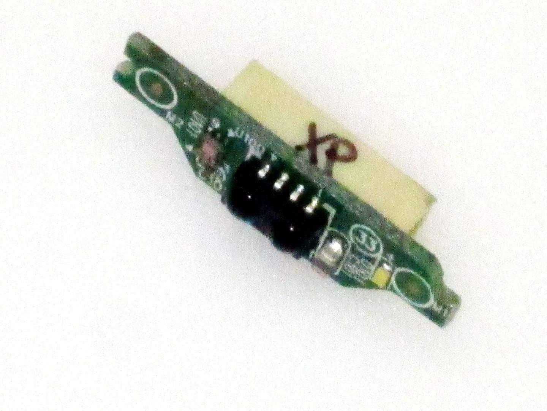 IR Sensor Board 1P-117AX00-2011 for Vizio E70-E3