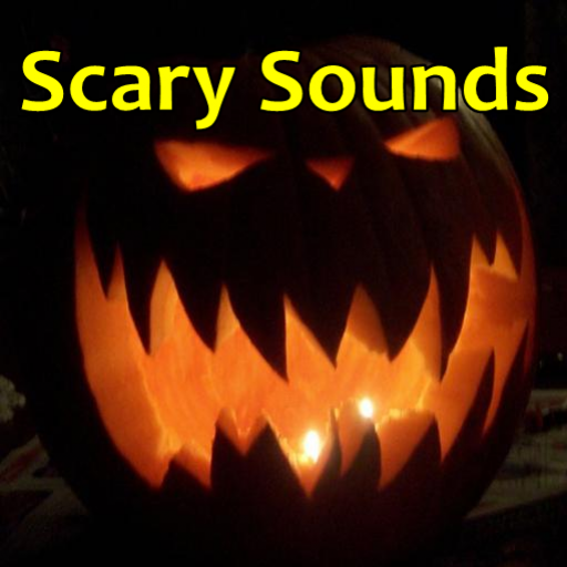 Scary Sounds (Scary Sound Effects For Halloween)