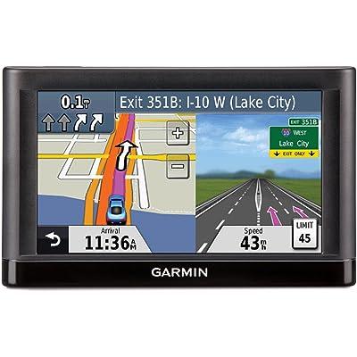 Best Garmin GPS Reviews – Top 4 Rated in 2019 | Hubnames
