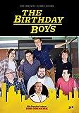 The Birthday Boys: Season 2