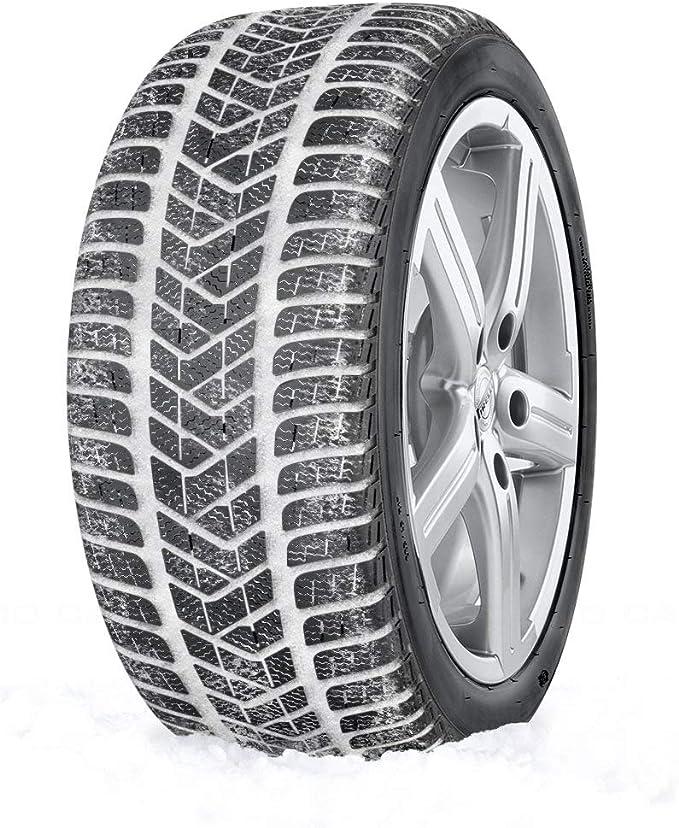 Pirelli winter sottozero 3 P225//50R17 98H bsw winter tire