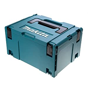 Makita 821551-8 MakPac Type 3 Connector Case