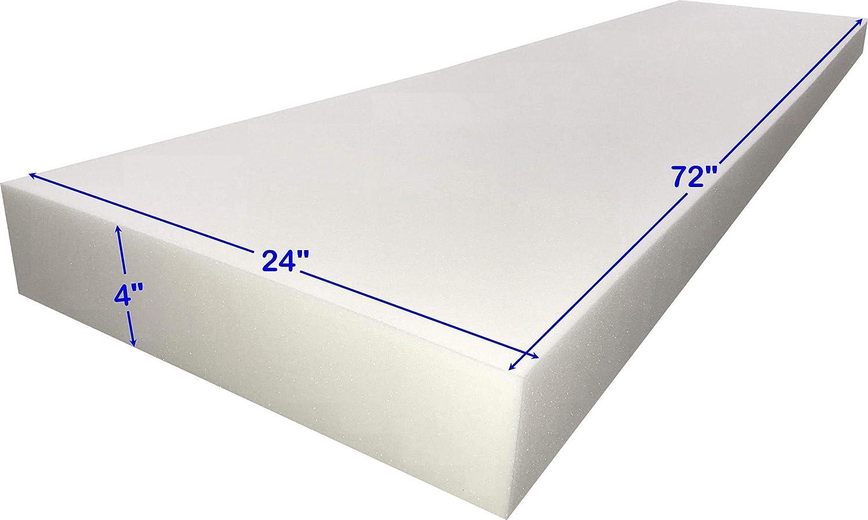 Upholstery Standard Foam