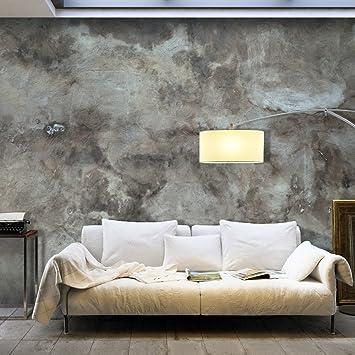 Design Tapete murando fototapete 500x280 cm vlies tapete moderne wanddeko