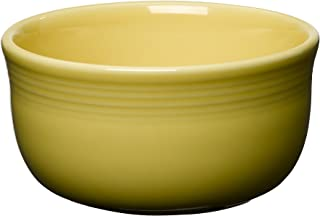 product image for Fiesta 28-Ounce Gusto Bowl, Sunflower