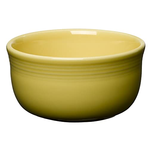 Fiestaware Dinnerware Amazon Com
