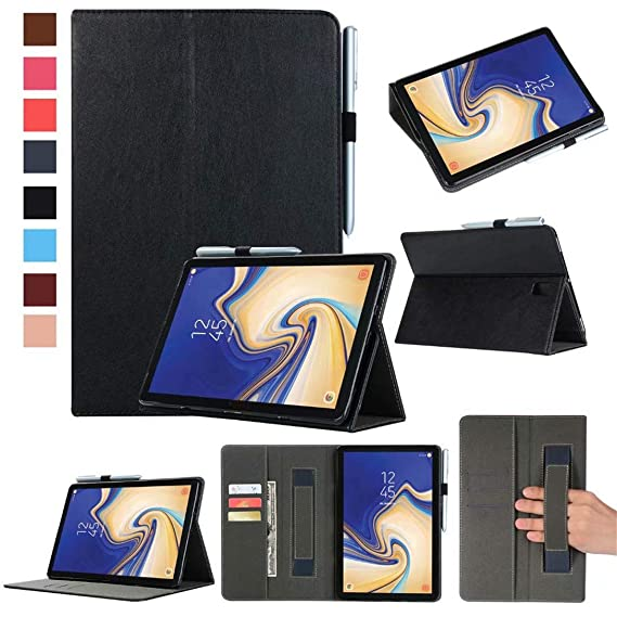 Amazon com: Hfly Compatible with Samsung Galaxy Tab S4 10 5