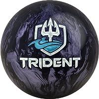 Motiv Trident Bowling Ball