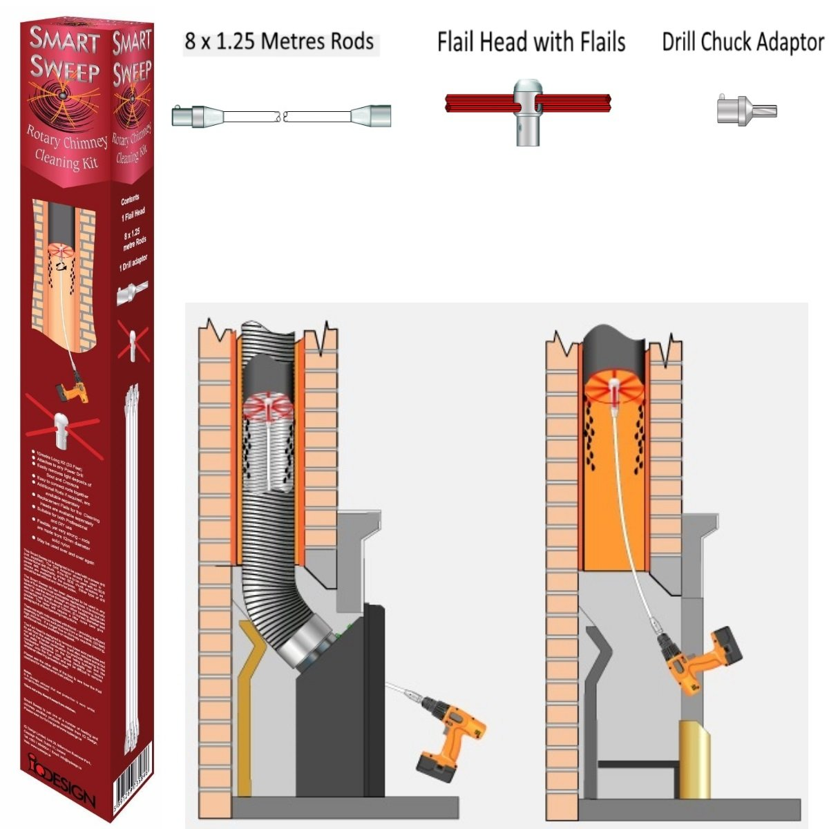 fireplace tool sets amazon co uk