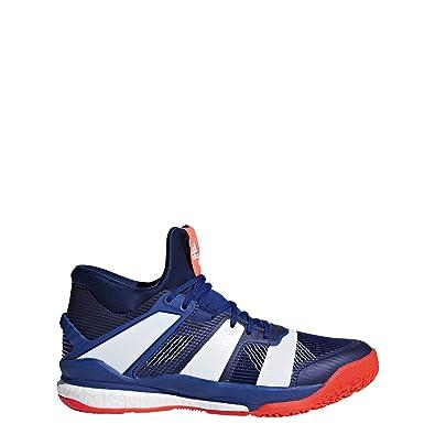 super promotions profitez de la livraison gratuite nouveau concept adidas Stabil X Shoes Men's