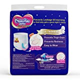 MamyPoko Pants Extra Absorb Diaper - Large
