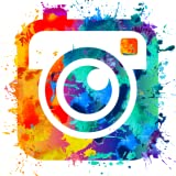 Photo Editor & Collage Maker by Finalhit