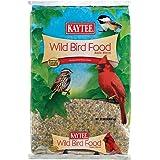 Kaytee Wild Bird Food, 20-Pound Bag