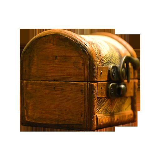 Caja del tesoro: Amazon.es: Appstore para Android